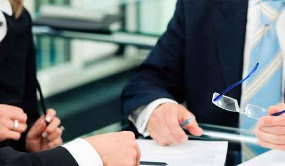 مرجع ثبت شرکت های خارجی در ایران