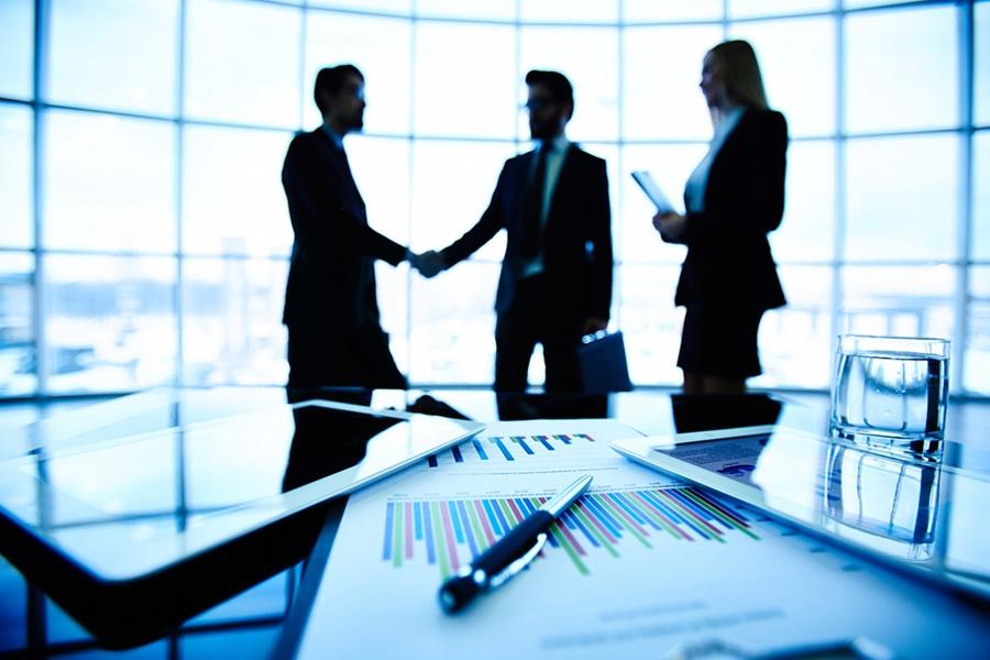 مسئولیت شرکا در انواع شرکت ها